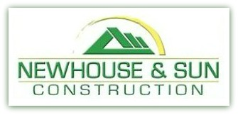 Newhouse & Sun Construction