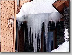 ice dam bylin